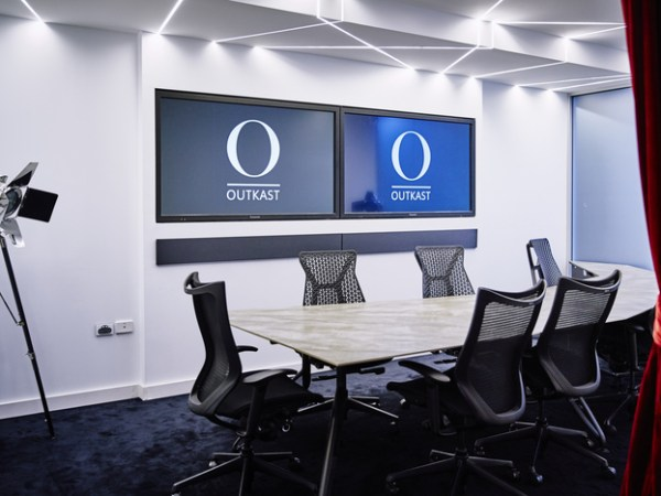 The Outkast Group Offices – Sydney-media-5