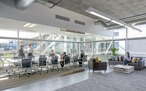 office furniture dragon mart