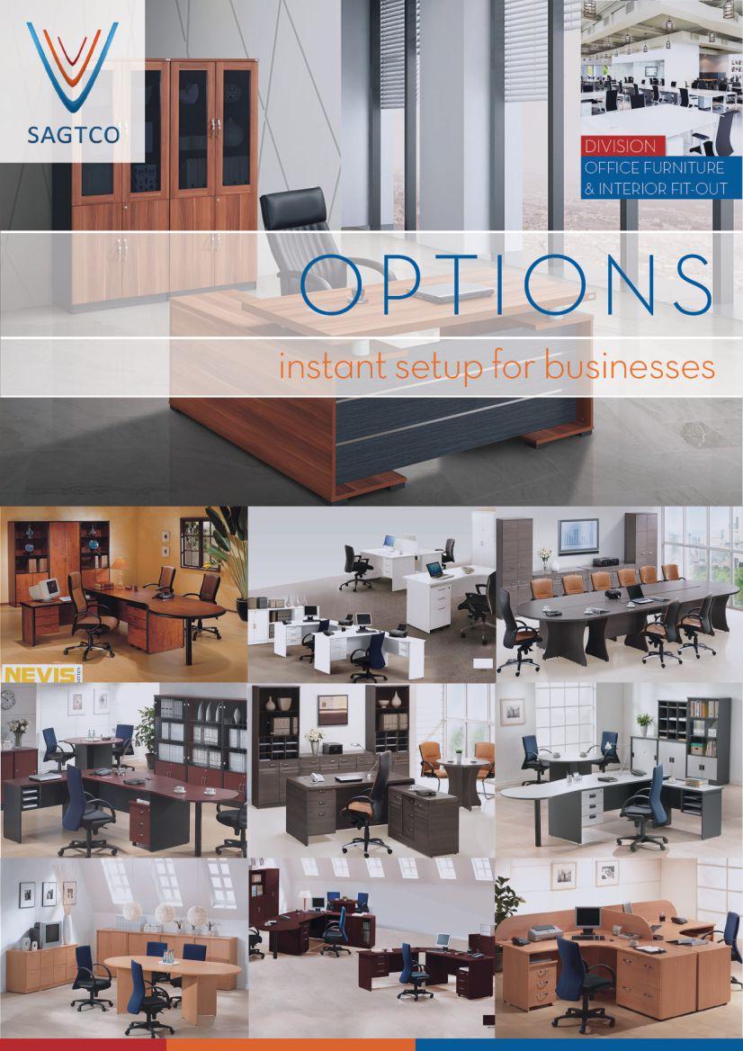 Office Workstations Dubai, Office Workstations, Office Partition Workstations, Office Furniture,Executive Desk-ready-stock