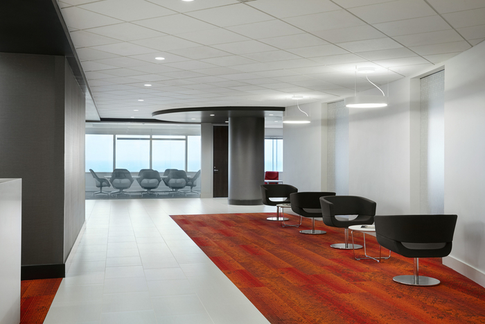 Amata Offices – Chicago
