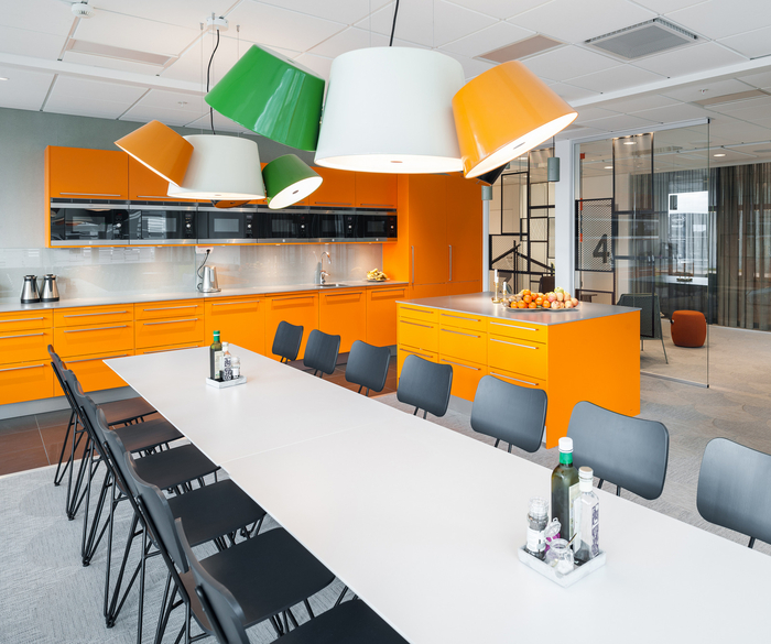 ALM Equity Offices – Stockholm