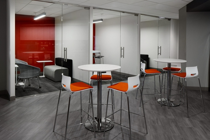 Amata-Offices-by-JDJ-Architects-Chicago-Illinois.jpg