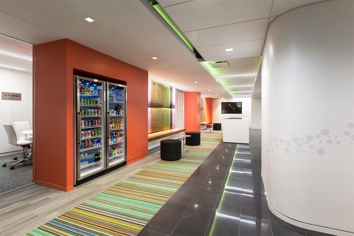 American Beverage Association Offices – Washington D.C.