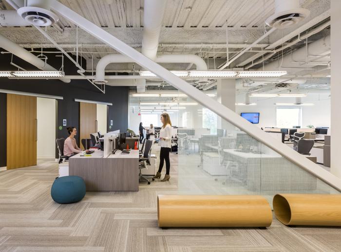 MOBI Offices – Zionsville