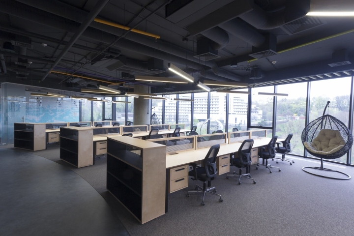 OLX-office-by-Design-Hub-International-Kiev-Ukraine.jpg