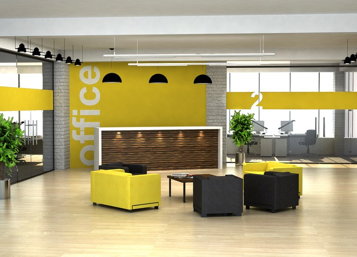6 factors you need to consider when buying office furniture Dubai, Abu Dhabi -UAE
