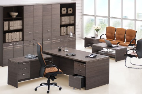 office furniture Walston desk