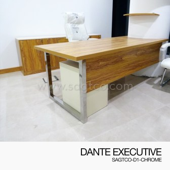 DANTE EXECUTIVE-SAGTCO-D1-CHROME--OFD-EX-100