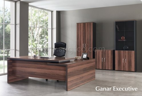Granar Executive Table--OFD-EX-03