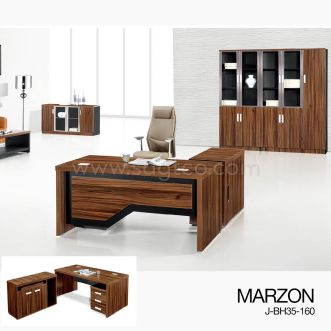 MARZON-J-BH35-160 Executive--OFD-EX-79
