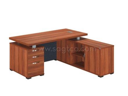 ZOV Desk 3--OFD-EX-22
