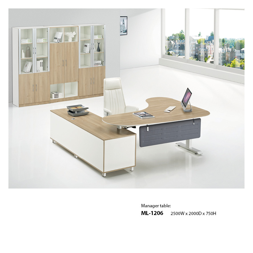 Office Furniture Dubai Abu-Dhabi - Office Chairs in Dubai. Best office furniture Chair - Buy chairs for office in Dubai