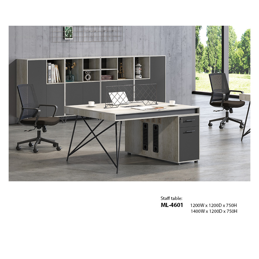 Office Furniture Dubai Abu-Dhabi - Office Chairs in Dubai. Best office furniture Chair - Buy chairs for office in Dubai Abu Dhabi UAE