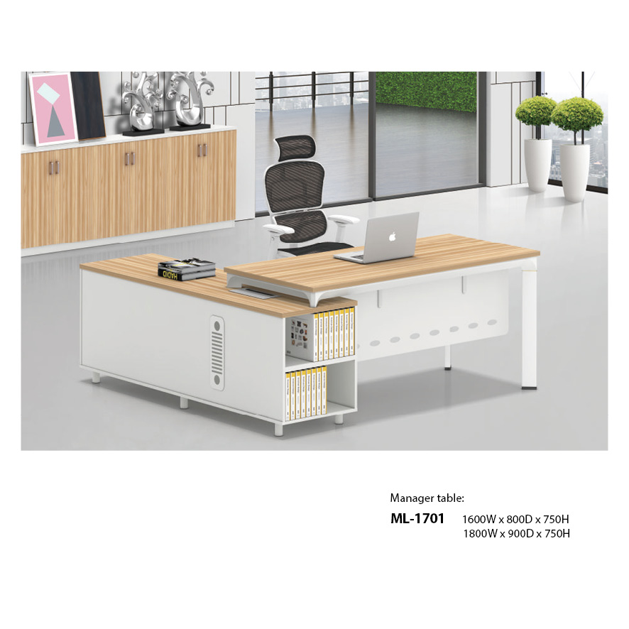 office furniture stores in dubai