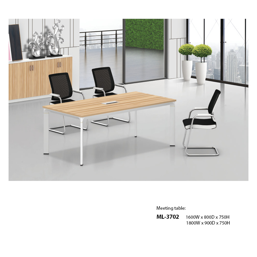 Office Furniture Dubai Abu-Dhabi