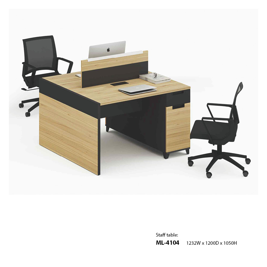 Office Furniture Dubai Abu-Dhabi - Office Chairs in Dubai. Best office furniture Chair - Buy chairs for office in Dubai Abu Dhabi UAE
