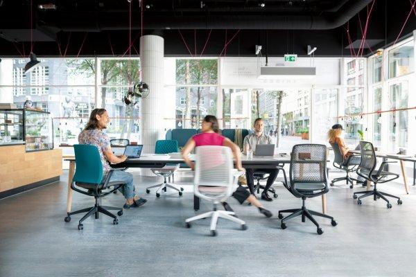 office furniture dubai office furniture sharjah office furniture companies in dubai office furniture supplies dubai