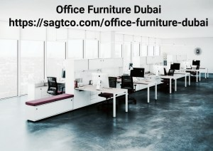 Office Furniture Dubai