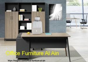 office-furniture-al-ain