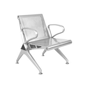Rasmia--Multipurpose-Chairs-Type-1(af1017)