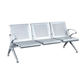 Rasmia-Multipurpose-Chairs-Type-3(af1017)