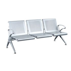 Rasmia-Multipurpose-Chairs-Type-3(af1017)
