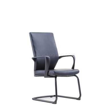 adra-visitor-upholstery-chair--of-ch-1191(af1017)