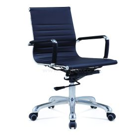 al-fred-high-back-upholstery-chair--of-ch-1174(af1017)