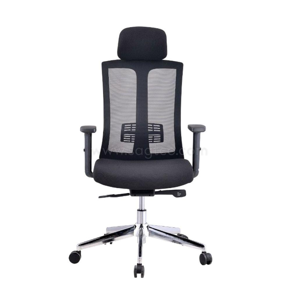 Office Chairs ReadyInStock -Office Furniture Dubai,Abu Dhabi