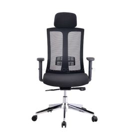amedeo-high-back-mesh-chair--of-ch-1054(af1017)