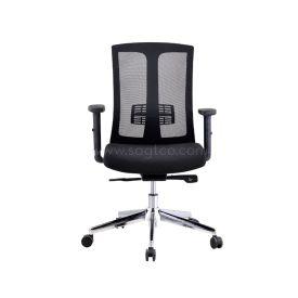 amedeo-medium-back-mesh-chair--of-ch-1055(af1017)