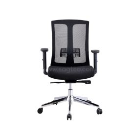 amedeo-medium-back-mesh-chair--of-ch-1055(af1017)