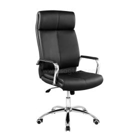 camille--high-back-upholstery-chair--of-ch-1099(af1017)