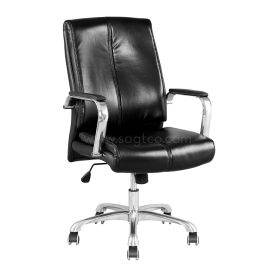camille--medium-back-upholstery-chair--of-ch-1100(af1017)