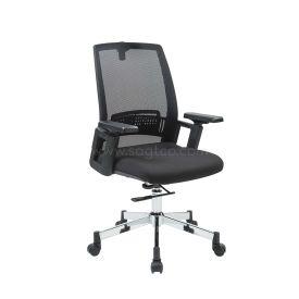 carls-medium-back-mesh-chair--of-ch-1265(af1017)