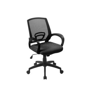 franklin-low-back-mesh-chair--of-ch-1310(af1017)