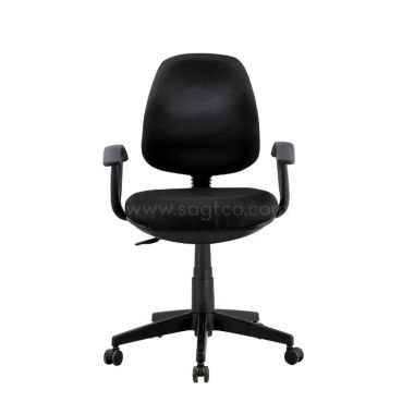 garrison-low-back-upholstery-chair--of-ch-1400(af1017)
