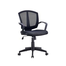 gig-low-back-mesh-chair--of-ch-1355(af1017)