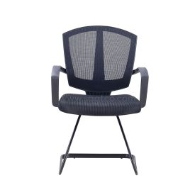 gig-visitor-mesh-chair--of-ch-1356(af1017)