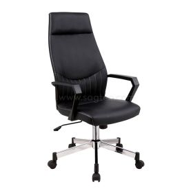implex-high-back-upholstery-chair--of-ch-1384(af1017)