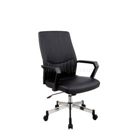 implex-medium-back-upholstery-chair--of-ch-1385(af1017)