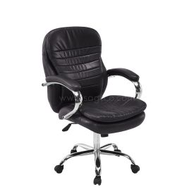 marple-high-back-upholstery-chair--of-ch-1129(af1017)