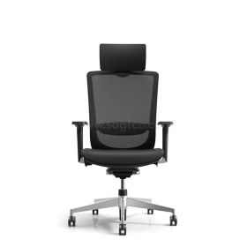 octave-high-back-mesh-chair--of-ch-1009(af1017)
