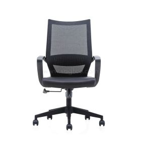 resource-medium-back-mesh-chair--of-ch-1220(af1017)