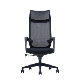 saskia--high-back-mesh-chair--of-ch-1084(af1017)