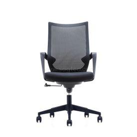 saskia--medium-back-mesh-chair--of-ch-1085(af1017)