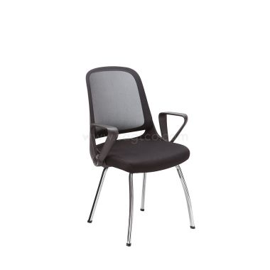 setto-visitor-mesh-chair--of-ch-1296(af1017)
