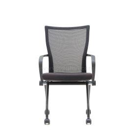 sevic-medium-back-mesh-chair--of-ch-1370(af1017)