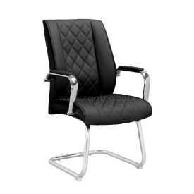 vadik-visitor-upholstery-chair--of-ch-1116(af1017)