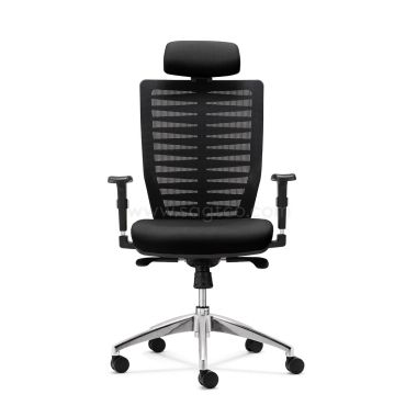 vale-high-back-mesh-chair--of-ch-1039(af1017)